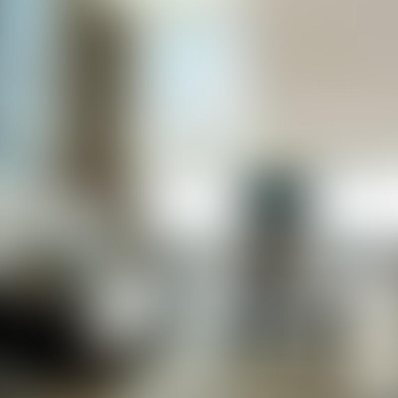 https://beaulieufloors.com//wp-content/uploads/2017/07/offer-big-01-800x800.jpg